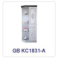 GB KC1831-A